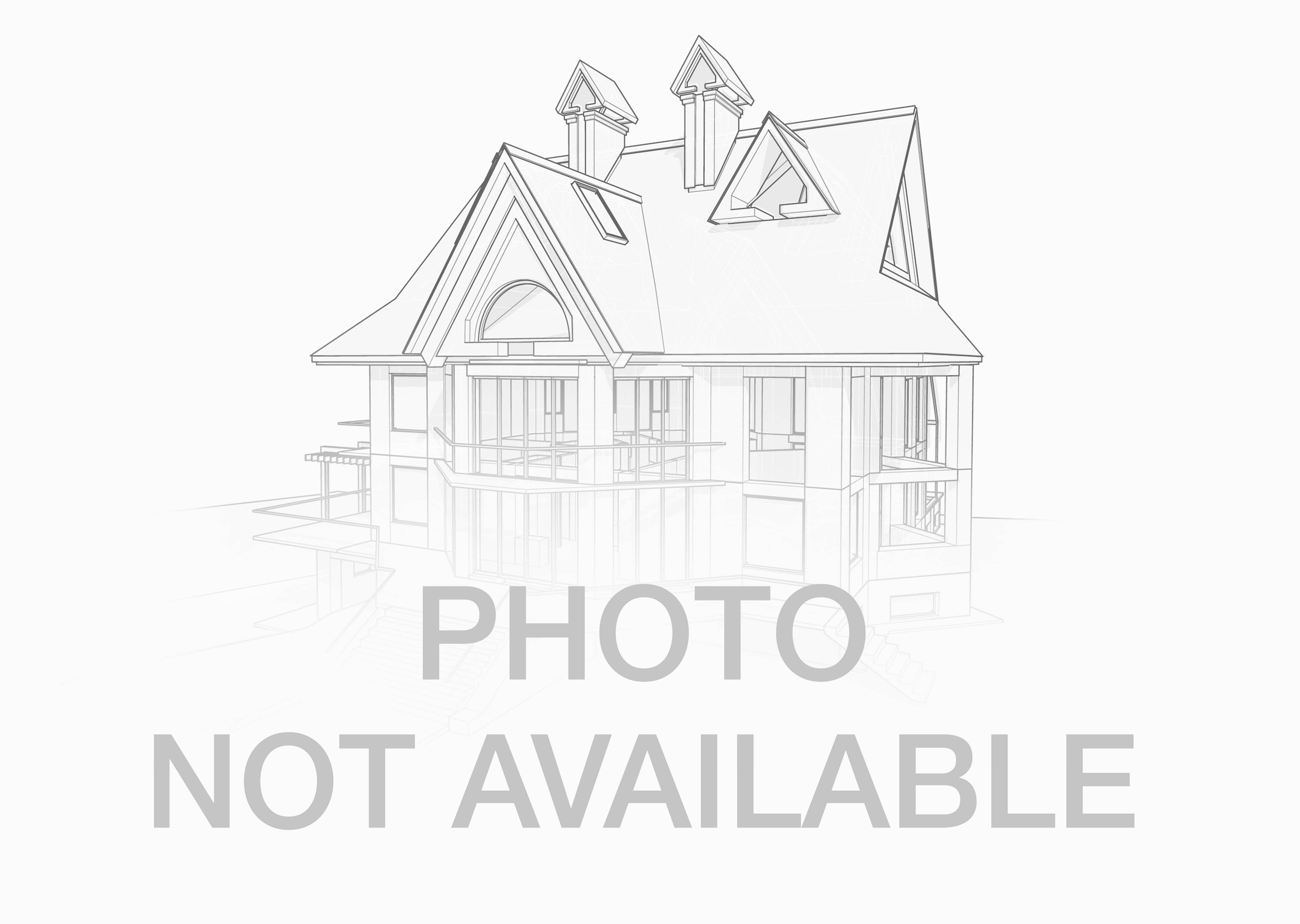 5828 Frazer Ave Northwest North Canton Oh 44720 Mls Id3996992