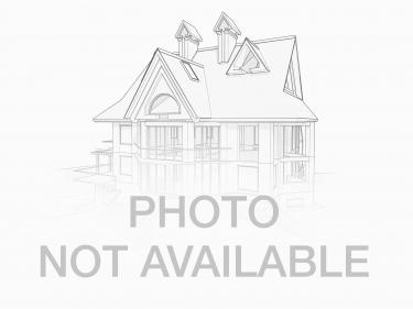 Residential listings - Ohio real estate properties for sale